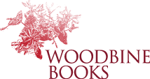 Woodbine Books, Leading Experts On Rare And Collectable Books